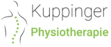 Physiotherapie Kuppinger