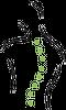 Physiotherapie Kuppinger Logo